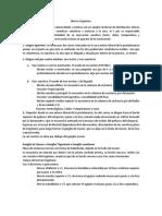 NERVIO TRIGEMINO TERMINADO.docx