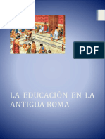 LA EDUCACIÓN EN LA ANTIGUA ROMA.docx