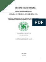 plan_de_tesis_-_bypass_en_lima_-_vmt.docx