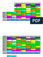 copy of hs 18-19 schedules