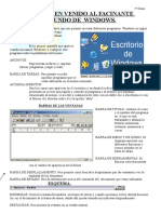 Clases de Windows-Actualizado2008