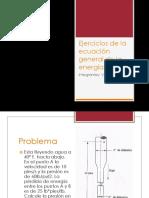 Ejercicios_resueltos_mecanica_de_fluidos.pptx