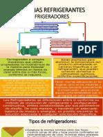 Presentaciónn termodinamica [Autoguardado]