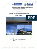 1868.Inf Final- Vol-n. 2- 2.1 Est de Ingenieria Basica - Est de Tráfico