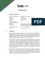 Programa2019MIERCOLESHistoria de La Psicología - Adriana Kaulino