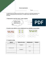Unidad 3 multiplicacion y division.docx