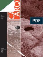 Publication De9fb28a9d