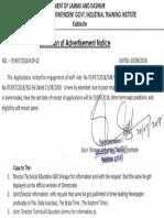 180924-exten-notice-iti-kalakote.pdf