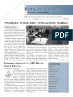 KansasMason-May2010.pdf
