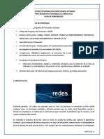 2. Guía de Aprendizaje Fundamento de Redes (3)
