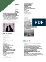 5 poemas de Pablo Neruda.docx