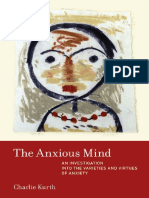 Charlie Kurth - The Anxious Mind_ An Investigation into the Varieties and Virtues of Anxiety-The MIT Press (2018).pdf