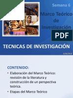 20180220 173258 Semana 6 Tecnicas de Investigacion