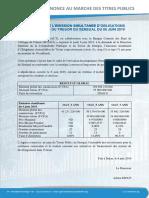 Annonce au MTP_ES_SN 06.06.19.pdf