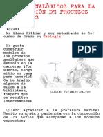 Doc 19347