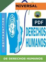 Derechos Humanos Final