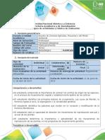 Guía de Actividades y Rúbrica de Evaluación - Etapa 2 - Taller Genética Mendeliana y Reproducción Vegetal (1)
