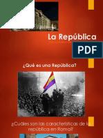 2República (1)