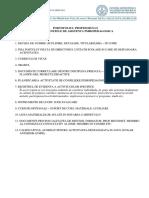 Portofoliu Consilier Scolar 2017-2018