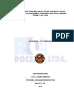 LopezPamplonaJulioCesar2015.pdf