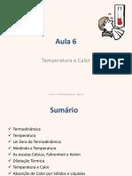 FisicaII_aula6_2019_1.pdf
