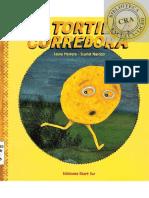 La Tortilla CorredoraPPT