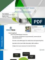 Presentation 21507 MEP21507 Sukphisit Foster AU 2016