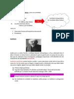 Teorías idealistas de la cultura no terminado.docx
