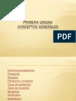 DIAPOSITIVAS_CONCEPTOS.pdf