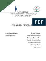 proiect finante.docx
