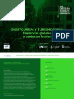 Overtourism_y_Turismofobia._Tendencias_g.pdf
