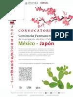 ConvocatoriaMexico-Japon.pdf