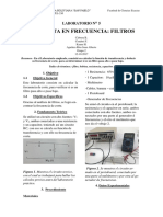 informe labo5 circuitosII