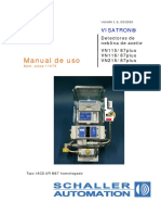 11078-Manual-VN87plus_Ver-1.9_03-2010-ES