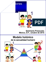 manifestacionesdelasexualidad-130712205727-phpapp01.pdf
