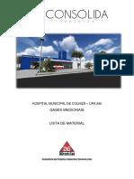 LM_PGM-CS-01_R0.pdf