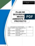 Plan de Seguridad y Medio Ambiente Topografia111111