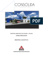 MD_PGM-CS-01_R0