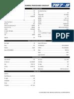 BOEINIG B787-9 Normal Procedures V2.4 (1)
