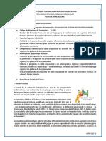 Guía de Aprendizaje Sst 24 (1)