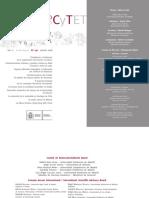 Ciudad y territorio, estudios territoriales.pdf