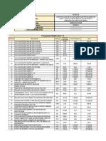 Presupuesto Modificado Gregorio.pdf