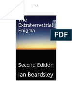The ET Enigma Second Edition