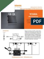 APS-YC500-220_DocumentoTecnico.pdf