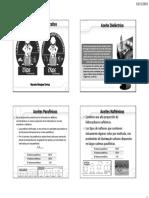 16 Laboratorio.pdf
