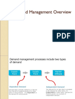 2-Demand_Mgmt & Forecasting_Overview (1)
