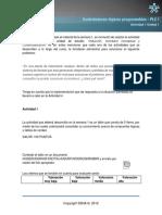 Actividad Resuelta PDF