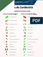 Padroes de Reversão de Candle - TopTrader.pdf