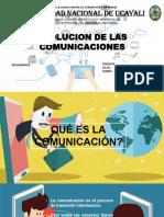 EXPO LANDA.pdf