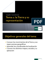 geografiatema1-a.pdf